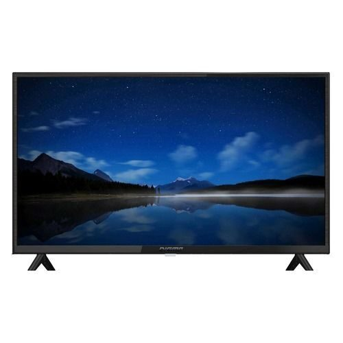 SMART DIGMA (Дигма) 43 DM-LED43F302BT2S FULL HD телевизор